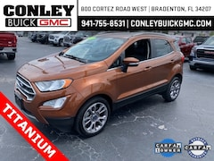 DYNAMIC_PREF_LABEL_INVENTORY_LISTING_DEFAULT_AUTO_USED_INVENTORY_LISTING1_ALTATTRIBUTEBEFORE 2018 Ford EcoSport Titanium SUV DYNAMIC_PREF_LABEL_INVENTORY_LISTING_DEFAULT_AUTO_USED_INVENTORY_LISTING1_ALTATTRIBUTEAFTER
