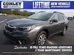 DYNAMIC_PREF_LABEL_INVENTORY_LISTING_DEFAULT_AUTO_NEW_INVENTORY_LISTING1_ALTATTRIBUTEBEFORE 2020 Subaru Outback Premium SUV DYNAMIC_PREF_LABEL_INVENTORY_LISTING_DEFAULT_AUTO_NEW_INVENTORY_LISTING1_ALTATTRIBUTEAFTER