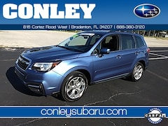 DYNAMIC_PREF_LABEL_INVENTORY_LISTING_DEFAULT_AUTO_USED_INVENTORY_LISTING1_ALTATTRIBUTEBEFORE 2017 Subaru Forester 2.5i Touring SUV DYNAMIC_PREF_LABEL_INVENTORY_LISTING_DEFAULT_AUTO_USED_INVENTORY_LISTING1_ALTATTRIBUTEAFTER
