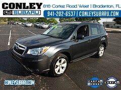 DYNAMIC_PREF_LABEL_INVENTORY_LISTING_DEFAULT_AUTO_USED_INVENTORY_LISTING1_ALTATTRIBUTEBEFORE 2016 Subaru Forester 2.5i Limited SUV DYNAMIC_PREF_LABEL_INVENTORY_LISTING_DEFAULT_AUTO_USED_INVENTORY_LISTING1_ALTATTRIBUTEAFTER