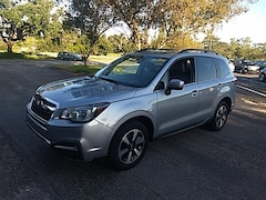 DYNAMIC_PREF_LABEL_INVENTORY_LISTING_DEFAULT_AUTO_USED_INVENTORY_LISTING1_ALTATTRIBUTEBEFORE 2017 Subaru Forester 2.5i Limited SUV DYNAMIC_PREF_LABEL_INVENTORY_LISTING_DEFAULT_AUTO_USED_INVENTORY_LISTING1_ALTATTRIBUTEAFTER