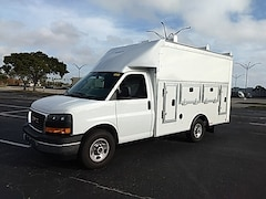 DYNAMIC_PREF_LABEL_INVENTORY_LISTING_DEFAULT_AUTO_USED_INVENTORY_LISTING1_ALTATTRIBUTEBEFORE 2018 GMC Savana 3500 Work Van Cab/Chassis DYNAMIC_PREF_LABEL_INVENTORY_LISTING_DEFAULT_AUTO_USED_INVENTORY_LISTING1_ALTATTRIBUTEAFTER