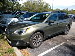 DYNAMIC_PREF_LABEL_INVENTORY_LISTING_DEFAULT_AUTO_USED_INVENTORY_LISTING1_ALTATTRIBUTEBEFORE 2017 Subaru Outback 3.6R SUV DYNAMIC_PREF_LABEL_INVENTORY_LISTING_DEFAULT_AUTO_USED_INVENTORY_LISTING1_ALTATTRIBUTEAFTER