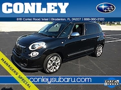 DYNAMIC_PREF_LABEL_INVENTORY_LISTING_DEFAULT_AUTO_USED_INVENTORY_LISTING1_ALTATTRIBUTEBEFORE 2014 FIAT 500L Lounge Hatchback DYNAMIC_PREF_LABEL_INVENTORY_LISTING_DEFAULT_AUTO_USED_INVENTORY_LISTING1_ALTATTRIBUTEAFTER