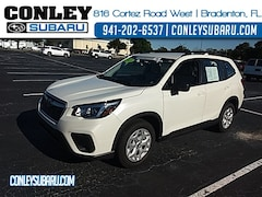DYNAMIC_PREF_LABEL_INVENTORY_LISTING_DEFAULT_AUTO_USED_INVENTORY_LISTING1_ALTATTRIBUTEBEFORE 2019 Subaru Forester Base SUV DYNAMIC_PREF_LABEL_INVENTORY_LISTING_DEFAULT_AUTO_USED_INVENTORY_LISTING1_ALTATTRIBUTEAFTER