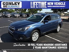 DYNAMIC_PREF_LABEL_INVENTORY_LISTING_DEFAULT_AUTO_NEW_INVENTORY_LISTING1_ALTATTRIBUTEBEFORE 2019 Subaru Outback 2.5i Premium SUV DYNAMIC_PREF_LABEL_INVENTORY_LISTING_DEFAULT_AUTO_NEW_INVENTORY_LISTING1_ALTATTRIBUTEAFTER