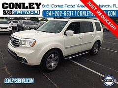DYNAMIC_PREF_LABEL_INVENTORY_LISTING_DEFAULT_AUTO_USED_INVENTORY_LISTING1_ALTATTRIBUTEBEFORE 2014 Honda Pilot Touring SUV DYNAMIC_PREF_LABEL_INVENTORY_LISTING_DEFAULT_AUTO_USED_INVENTORY_LISTING1_ALTATTRIBUTEAFTER