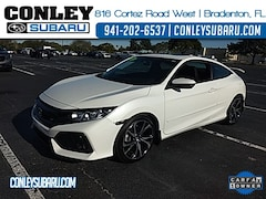 DYNAMIC_PREF_LABEL_INVENTORY_LISTING_DEFAULT_AUTO_USED_INVENTORY_LISTING1_ALTATTRIBUTEBEFORE 2019 Honda Civic Si Coupe DYNAMIC_PREF_LABEL_INVENTORY_LISTING_DEFAULT_AUTO_USED_INVENTORY_LISTING1_ALTATTRIBUTEAFTER