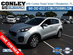 DYNAMIC_PREF_LABEL_INVENTORY_LISTING_DEFAULT_AUTO_USED_INVENTORY_LISTING1_ALTATTRIBUTEBEFORE 2018 Kia Sportage EX SUV DYNAMIC_PREF_LABEL_INVENTORY_LISTING_DEFAULT_AUTO_USED_INVENTORY_LISTING1_ALTATTRIBUTEAFTER