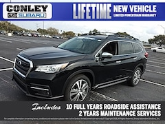 DYNAMIC_PREF_LABEL_INVENTORY_LISTING_DEFAULT_AUTO_NEW_INVENTORY_LISTING1_ALTATTRIBUTEBEFORE 2020 Subaru Ascent Touring 7-Passenger SUV DYNAMIC_PREF_LABEL_INVENTORY_LISTING_DEFAULT_AUTO_NEW_INVENTORY_LISTING1_ALTATTRIBUTEAFTER
