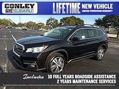 DYNAMIC_PREF_LABEL_INVENTORY_LISTING_DEFAULT_AUTO_NEW_INVENTORY_LISTING1_ALTATTRIBUTEBEFORE 2019 Subaru Ascent Premium 7-Passenger SUV DYNAMIC_PREF_LABEL_INVENTORY_LISTING_DEFAULT_AUTO_NEW_INVENTORY_LISTING1_ALTATTRIBUTEAFTER