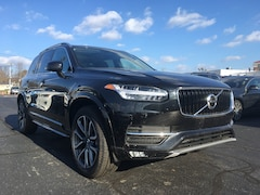 2019 Volvo XC90 T6 Momentum SUV YV4A22PK3K1424946 DYNAMIC_PREF_LABEL_INVENTORY_LISTING_DEFAULT_AUTO_ALL_INVENTORY_LISTING1_ALTATTRIBUTEAFTER