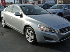 2013 Volvo S60 T5 AWD Sedan DYNAMIC_PREF_LABEL_INVENTORY_LISTING_DEFAULT_AUTO_ALL_INVENTORY_LISTING1_ALTATTRIBUTEAFTER