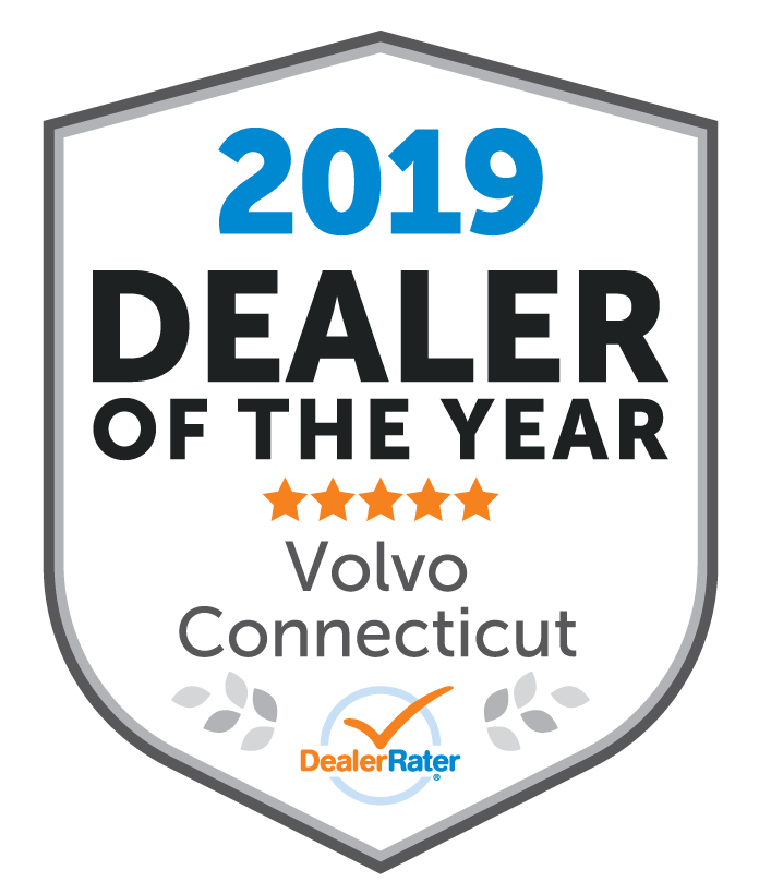 milford volvo dealer ct   connecticut's own volvo new & used