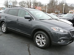 2015 Mazda Mazda CX-9 Touring SUV DYNAMIC_PREF_LABEL_INVENTORY_LISTING_DEFAULT_AUTO_ALL_INVENTORY_LISTING1_ALTATTRIBUTEAFTER