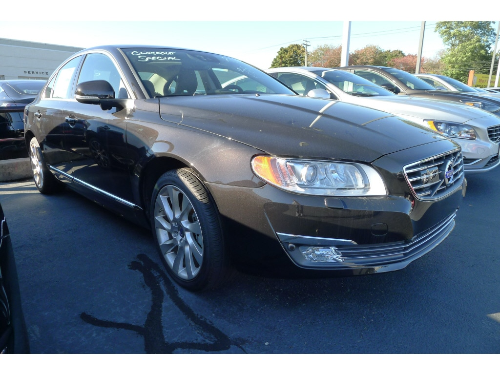 Used 2015 Volvo S80 For Sale In Milford Ct 215343. 2015 Volvo S80 T5 Platinum Drivee 20155 Sedan For Sale In Milford. Volvo. Volvo S80 Transmission Parts Diagram At Scoala.co