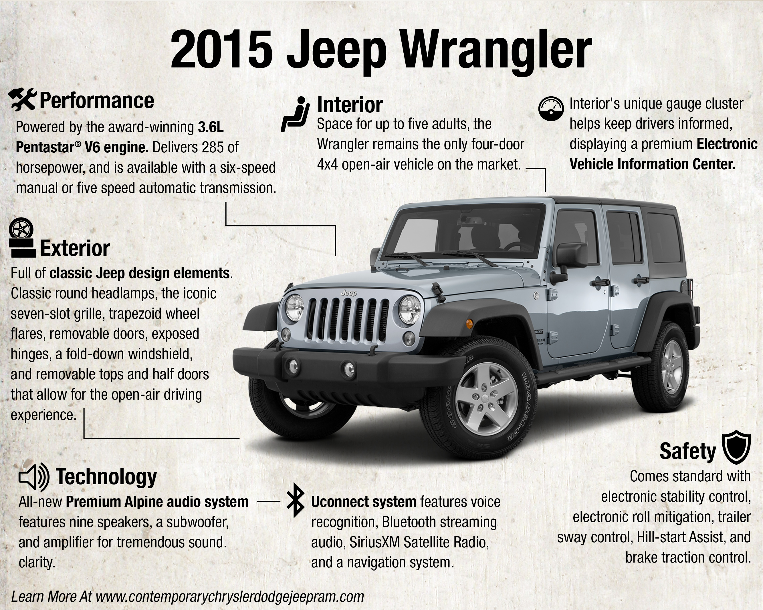 2015 jeep wrangler new hampshire | new hampshire jeep dealer