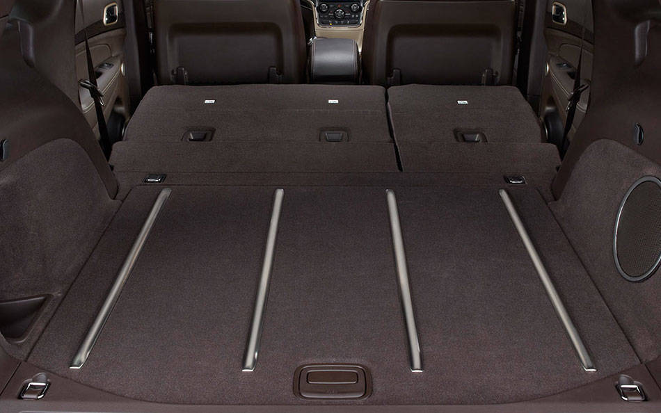 2015 jeep grand cherokee new hampshire new hampshire jeep dealer. Black Bedroom Furniture Sets. Home Design Ideas