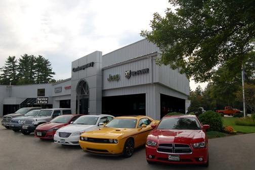 about nh chrysler dodge jeep ram dealer contemporary chrysler dodge jeep ram. Black Bedroom Furniture Sets. Home Design Ideas
