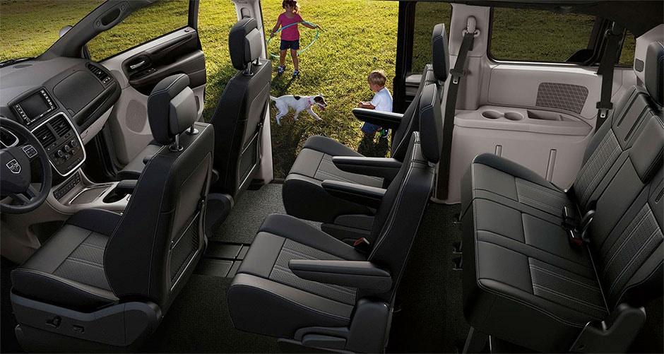 2015 dodge grand caravan nh new hampshire dodge dealer. Black Bedroom Furniture Sets. Home Design Ideas