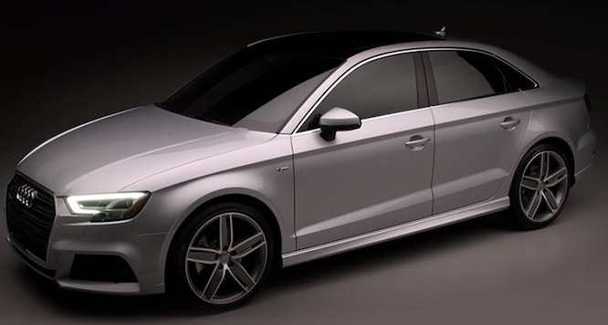 New Audi Lease Specials Audi A Audi A Audi Q Audi Q Audi - Audi a3 lease offers