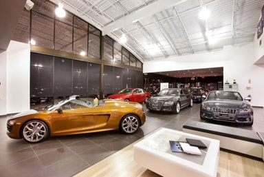 about continental audi of naperville il near chicago aurora. Black Bedroom Furniture Sets. Home Design Ideas