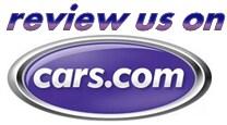 Cars Com Reviews >> Bmw Of Darien Reviews