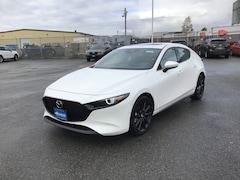 2021 Mazda Mazda 3 4H