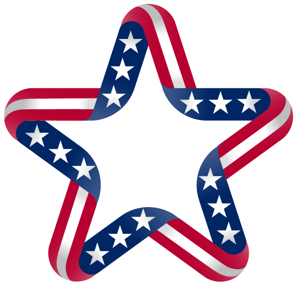 military star