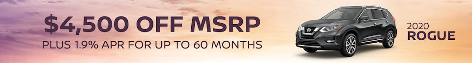 Financing Offer : 0.0% APR for 36 months