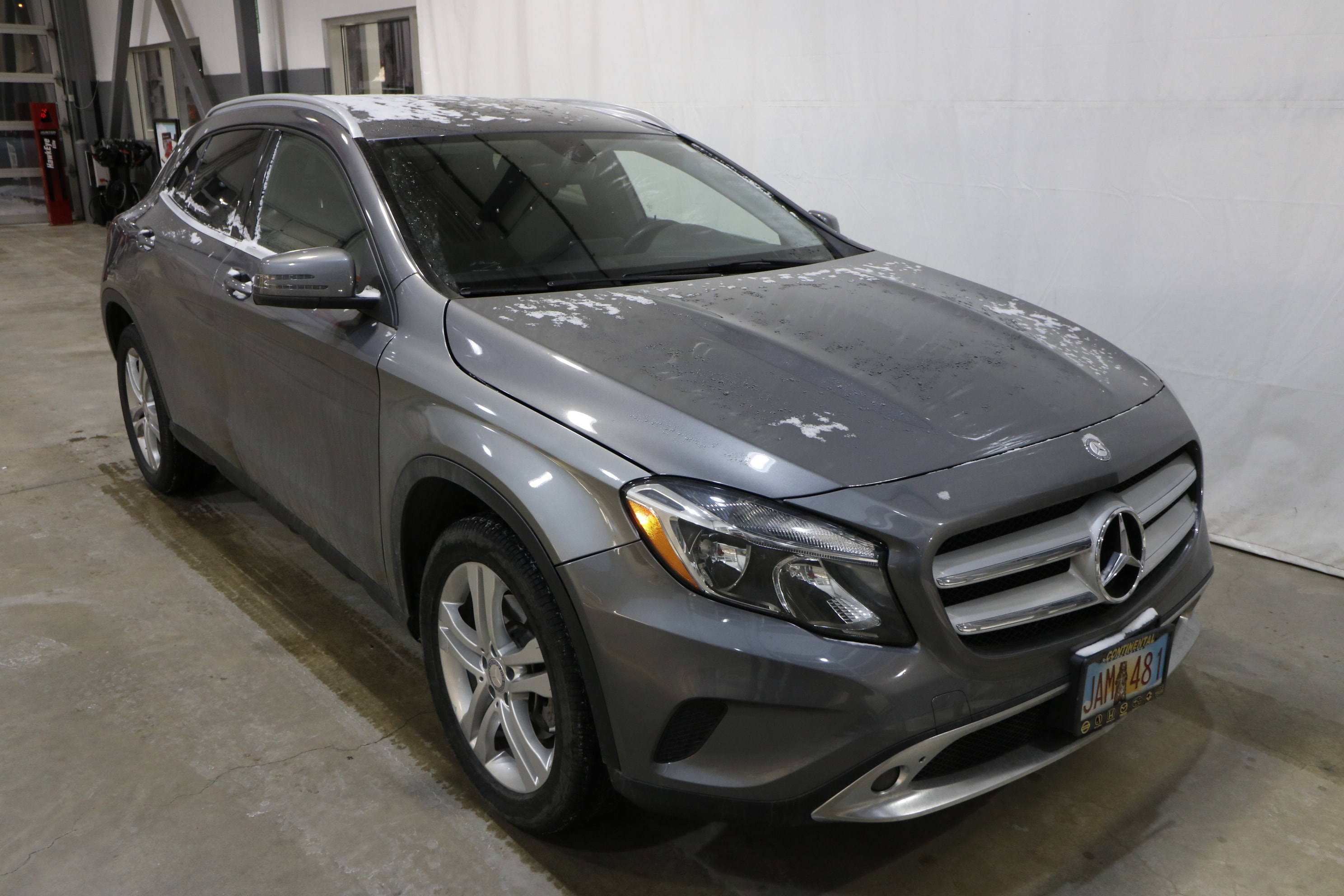 suv mercedes sale benz product for