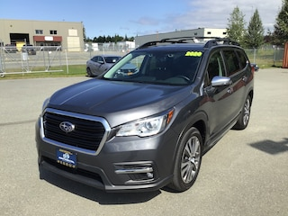 2020 Subaru Ascent Touring 7-Passenger SUV For Sale in Anchorage