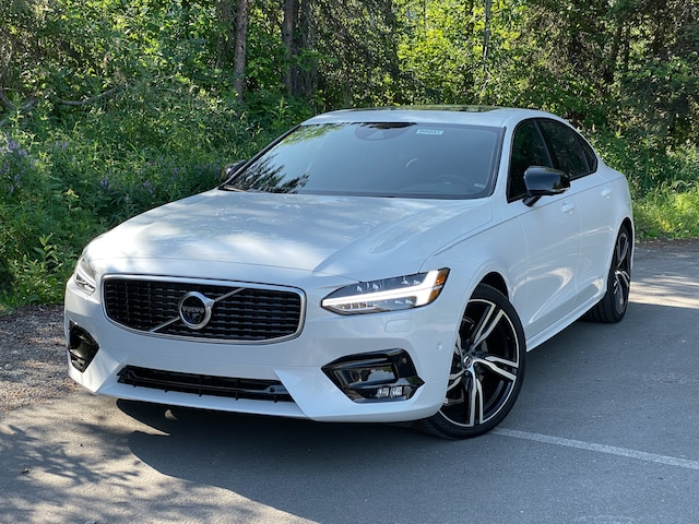 DYNAMIC_PREF_LABEL_INVENTORY_FEATURED_NEW_INVENTORY_FEATURED1_ALTATTRIBUTEBEFORE 2020 Volvo S90 T6 R-Design Sedan DYNAMIC_PREF_LABEL_INVENTORY_FEATURED_NEW_INVENTORY_FEATURED1_ALTATTRIBUTEAFTER