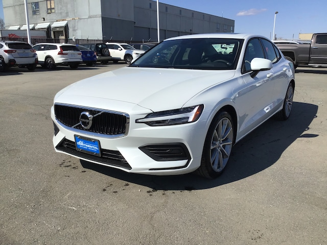 DYNAMIC_PREF_LABEL_INVENTORY_FEATURED_NEW_INVENTORY_FEATURED1_ALTATTRIBUTEBEFORE 2020 Volvo S60 T6 Momentum Sedan DYNAMIC_PREF_LABEL_INVENTORY_FEATURED_NEW_INVENTORY_FEATURED1_ALTATTRIBUTEAFTER