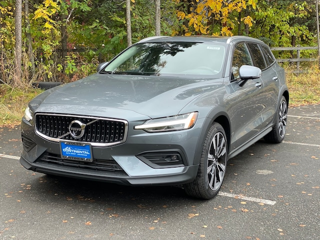 DYNAMIC_PREF_LABEL_INVENTORY_FEATURED_NEW_INVENTORY_FEATURED1_ALTATTRIBUTEBEFORE 2020 Volvo V60 Cross Country T5 Wagon DYNAMIC_PREF_LABEL_INVENTORY_FEATURED_NEW_INVENTORY_FEATURED1_ALTATTRIBUTEAFTER