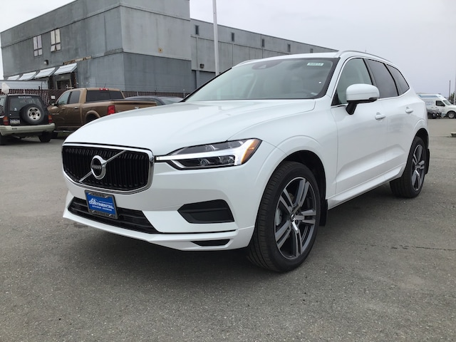 DYNAMIC_PREF_LABEL_INVENTORY_FEATURED_NEW_INVENTORY_FEATURED1_ALTATTRIBUTEBEFORE 2020 Volvo XC60 T5 Momentum SUV DYNAMIC_PREF_LABEL_INVENTORY_FEATURED_NEW_INVENTORY_FEATURED1_ALTATTRIBUTEAFTER