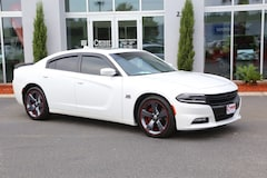 Used Vehicles  2016 Dodge Charger R/T Sedan Conway, SC