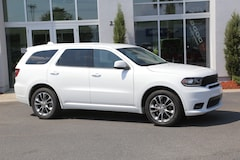 Used Vehicles  2019 Dodge Durango GT SUV Conway, SC