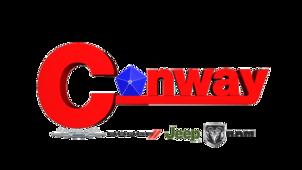 Conway Chrysler Dodge Jeep Ram