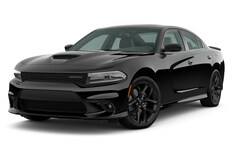 New 2020 Dodge Charger GT RWD Sedan in Conway, SC