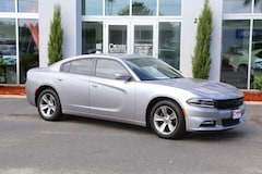 Used Vehicles  2018 Dodge Charger SXT Plus Sedan Conway, SC