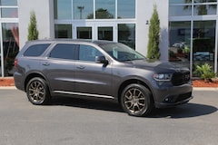 Used Vehicles  2017 Dodge Durango GT SUV Conway, SC