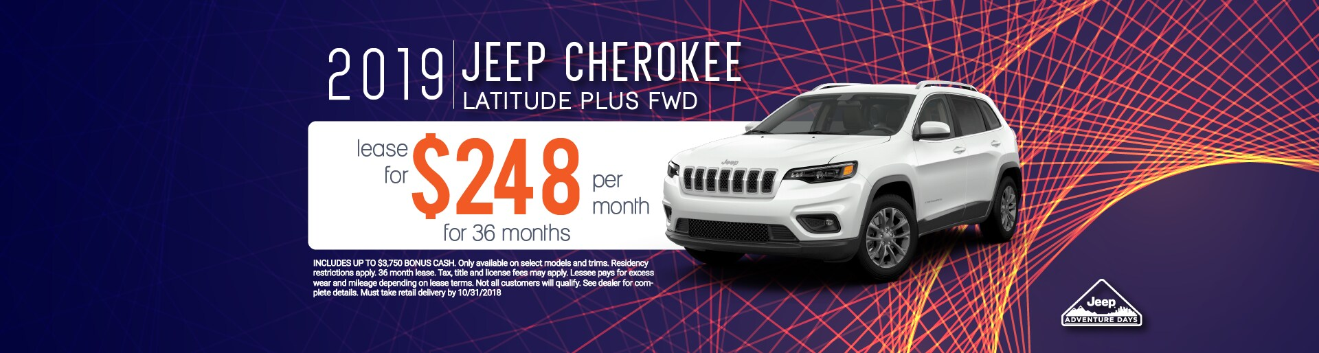 New Jeep Brand Suvs For Sale Or Lease Near Myrtle Beach Cherokee Sport Fuel Filter