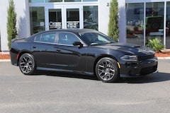 Used Vehicles  2018 Dodge Charger R/T Sedan Conway, SC