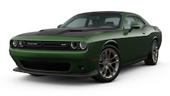New 2020 Dodge Challenger GT 50TH ANNIVERSARY Coupe in Conway, SC