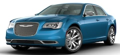 New 2020 Chrysler 300 TOURING Sedan in Conway, SC