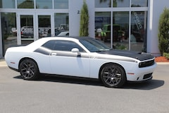 Used Vehicles  2018 Dodge Challenger R/T Coupe Conway, SC