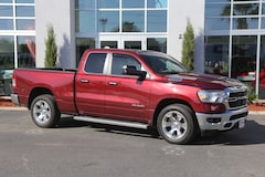 Used Vehicles  2019 Ram 1500 Big Horn/Lone Star Truck Quad Cab Conway, SC