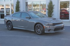 New 2019 Dodge Charger R/T RWD Sedan in Conway, SC