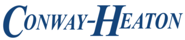 Conway Heaton Inc.